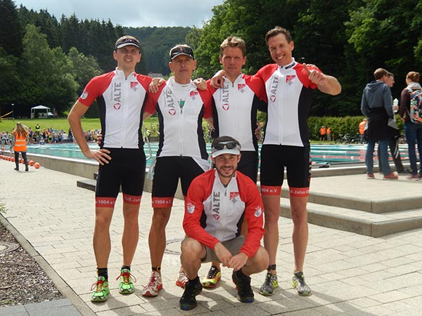 team-altena2016